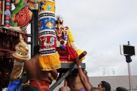 Onbathaam Thiruvilaa (Therthiruvilaa) - Mahotsavam 2014 (241)