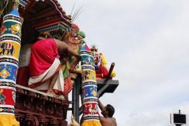 Onbathaam Thiruvilaa (Therthiruvilaa) - Mahotsavam 2014 (242)