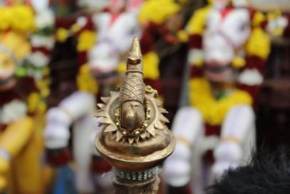 Onbathaam Thiruvilaa (Therthiruvilaa) - Mahotsavam 2014 (244)