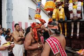 Onbathaam Thiruvilaa (Therthiruvilaa) - Mahotsavam 2014 (249)