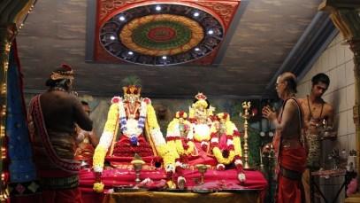 Onbathaam Thiruvilaa (Therthiruvilaa) - Mahotsavam 2014 (25)