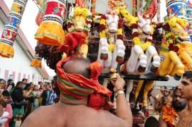 Onbathaam Thiruvilaa (Therthiruvilaa) - Mahotsavam 2014 (251)