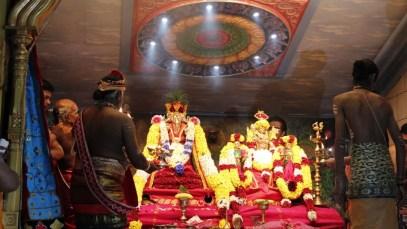 Onbathaam Thiruvilaa (Therthiruvilaa) - Mahotsavam 2014 (27)