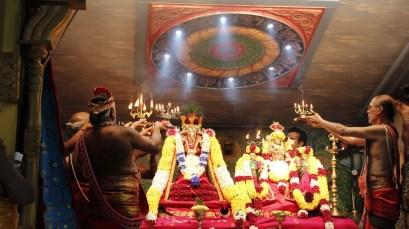 Onbathaam Thiruvilaa (Therthiruvilaa) - Mahotsavam 2014 (28)