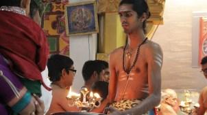 Onbathaam Thiruvilaa (Therthiruvilaa) - Mahotsavam 2014 (35)