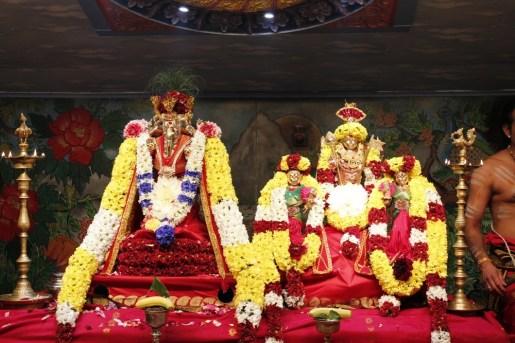 Onbathaam Thiruvilaa (Therthiruvilaa) - Mahotsavam 2014 (36)