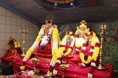 Onbathaam Thiruvilaa (Therthiruvilaa) - Mahotsavam 2014 (40)