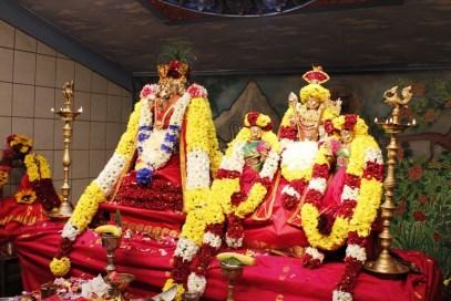 Onbathaam Thiruvilaa (Therthiruvilaa) - Mahotsavam 2014 (41)