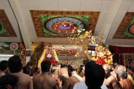 Onbathaam Thiruvilaa (Therthiruvilaa) - Mahotsavam 2014 (48)