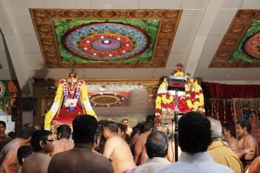 Onbathaam Thiruvilaa (Therthiruvilaa) - Mahotsavam 2014 (50)