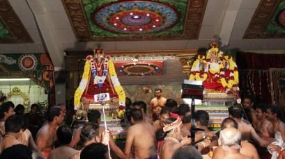Onbathaam Thiruvilaa (Therthiruvilaa) - Mahotsavam 2014 (52)