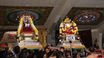 Onbathaam Thiruvilaa (Therthiruvilaa) - Mahotsavam 2014 (54)