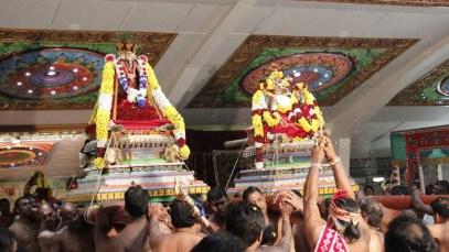 Onbathaam Thiruvilaa (Therthiruvilaa) - Mahotsavam 2014 (57)