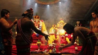 Onbathaam Thiruvilaa (Therthiruvilaa) - Mahotsavam 2014 (6)