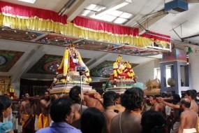 Onbathaam Thiruvilaa (Therthiruvilaa) - Mahotsavam 2014 (63)