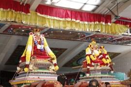 Onbathaam Thiruvilaa (Therthiruvilaa) - Mahotsavam 2014 (67)