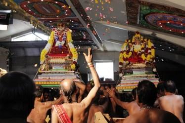 Onbathaam Thiruvilaa (Therthiruvilaa) - Mahotsavam 2014 (69)