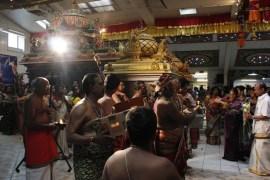 Onbathaam Thiruvilaa (Therthiruvilaa) - Mahotsavam 2014 (74)