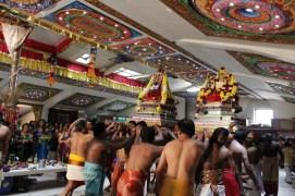 Onbathaam Thiruvilaa (Therthiruvilaa) - Mahotsavam 2014 (81)