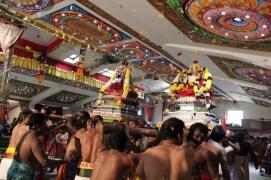 Onbathaam Thiruvilaa (Therthiruvilaa) - Mahotsavam 2014 (82)