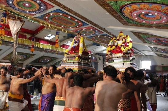 Onbathaam Thiruvilaa (Therthiruvilaa) - Mahotsavam 2014 (87)
