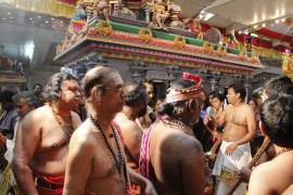 Onbathaam Thiruvilaa (Therthiruvilaa) - Mahotsavam 2014 (98)