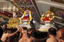 Onbathaam Thiruvilaa (Therthiruvilaa) - Mahotsavam 2014 (99)