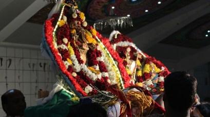 PaththaamThiruvilaa (Kodiyirakkam) - Mahotsavam 2014 (101)
