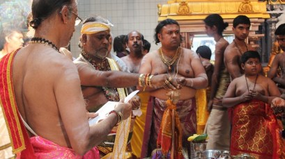 PaththaamThiruvilaa (Kodiyirakkam) - Mahotsavam 2014 (103)