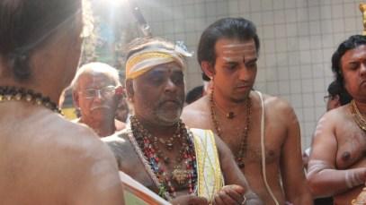 PaththaamThiruvilaa (Kodiyirakkam) - Mahotsavam 2014 (106)