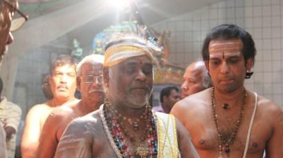 PaththaamThiruvilaa (Kodiyirakkam) - Mahotsavam 2014 (107)