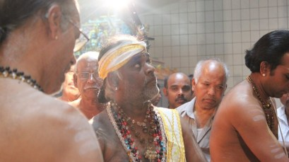 PaththaamThiruvilaa (Kodiyirakkam) - Mahotsavam 2014 (111)
