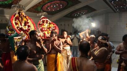 PaththaamThiruvilaa (Kodiyirakkam) - Mahotsavam 2014 (113)