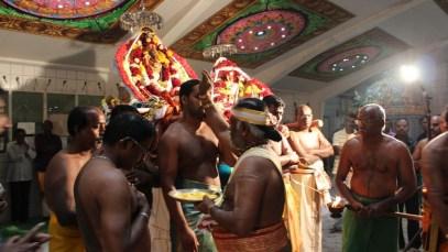 PaththaamThiruvilaa (Kodiyirakkam) - Mahotsavam 2014 (114)