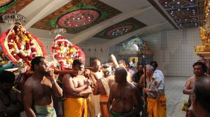 PaththaamThiruvilaa (Kodiyirakkam) - Mahotsavam 2014 (115)