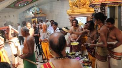 PaththaamThiruvilaa (Kodiyirakkam) - Mahotsavam 2014 (117)