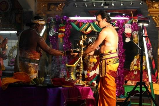 PaththaamThiruvilaa (Kodiyirakkam) - Mahotsavam 2014 (12)