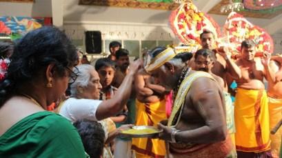 PaththaamThiruvilaa (Kodiyirakkam) - Mahotsavam 2014 (121)
