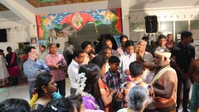 PaththaamThiruvilaa (Kodiyirakkam) - Mahotsavam 2014 (122)