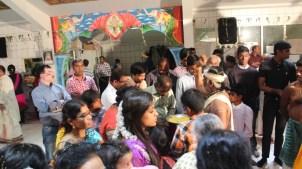 PaththaamThiruvilaa (Kodiyirakkam) - Mahotsavam 2014 (123)