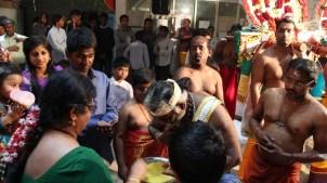 PaththaamThiruvilaa (Kodiyirakkam) - Mahotsavam 2014 (124)