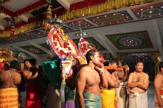 PaththaamThiruvilaa (Kodiyirakkam) - Mahotsavam 2014 (126)