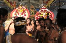 PaththaamThiruvilaa (Kodiyirakkam) - Mahotsavam 2014 (130)