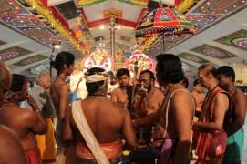 PaththaamThiruvilaa (Kodiyirakkam) - Mahotsavam 2014 (131)