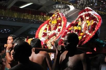 PaththaamThiruvilaa (Kodiyirakkam) - Mahotsavam 2014 (134)