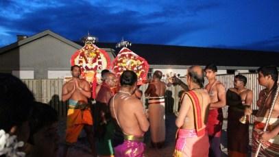 PaththaamThiruvilaa (Kodiyirakkam) - Mahotsavam 2014 (137)