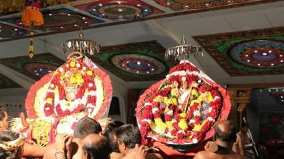 PaththaamThiruvilaa (Kodiyirakkam) - Mahotsavam 2014 (139)