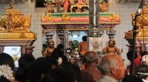 PaththaamThiruvilaa (Kodiyirakkam) - Mahotsavam 2014 (141)