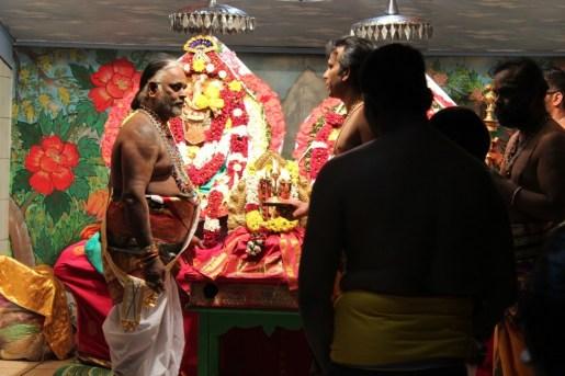 PaththaamThiruvilaa (Kodiyirakkam) - Mahotsavam 2014 (142)