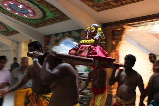 PaththaamThiruvilaa (Kodiyirakkam) - Mahotsavam 2014 (143)